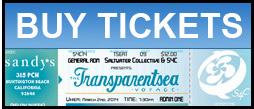 Buy Tickets - TransparentSea Voyage